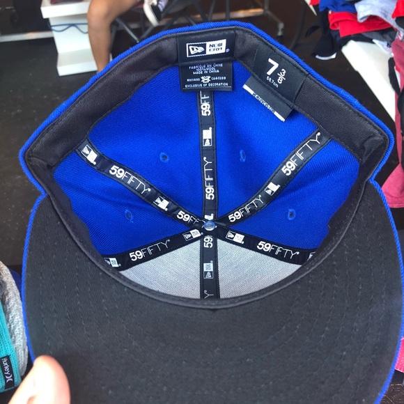 f3f7fe855 Charros de Jalisco new era hat